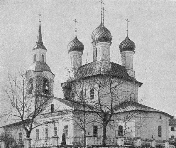 http://www.old-churches.ru/images/ko_001_00.jpg