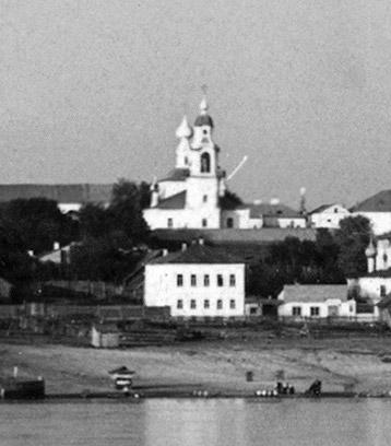 http://www.old-churches.ru/images/ko_023_00.jpg